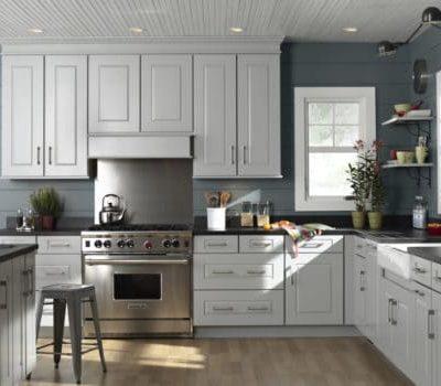 Kitchen Remodeling Lynwood Washington & Seattle