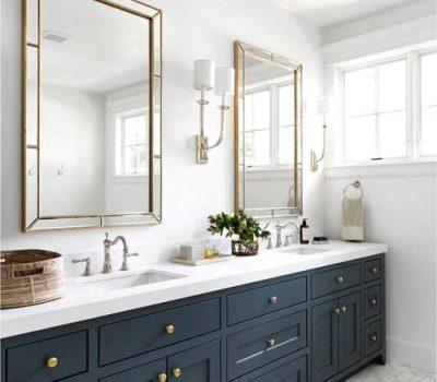 Orlando Bathroom Countertops2